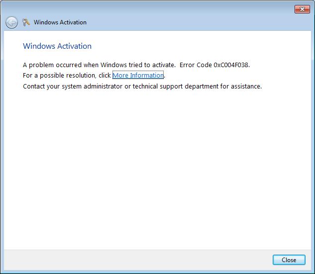 Windows Pe Live Cd