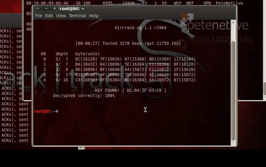 Dx printer driver free wep encryption in the method. B network keys