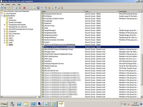 SQLServer2008SQLBrowserUser${ServerName}