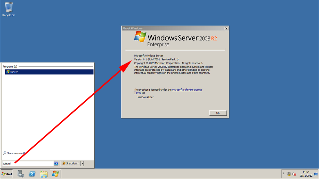 How Many Edition Of Windows Server 2008 R2