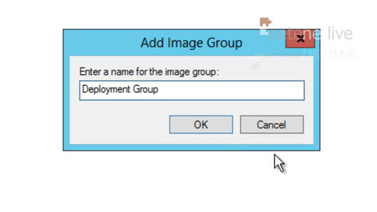 2012 Image Group Name