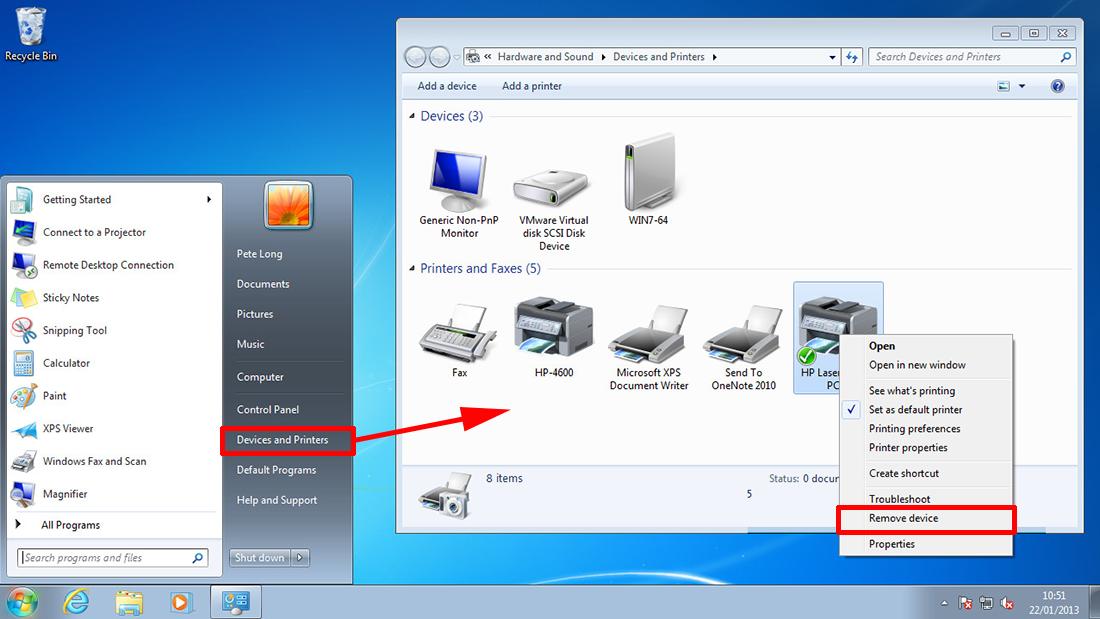 C windows system32 spool drivers x64 3