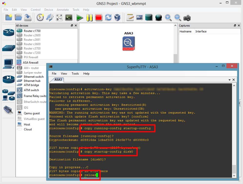 gns3 vmware workstation 9 keygen
