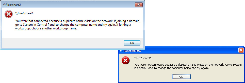 Error message 539 x 420 50 kb jpeg mssw a great source for placements