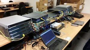 firewall-deployment-s
