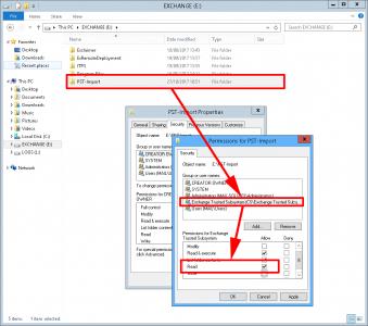PST-Import-Folder-Permissions