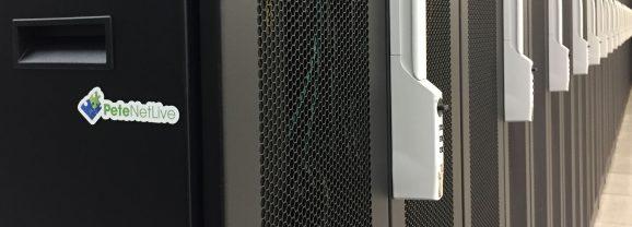 VMware Horizon Machines Stuck 'Customizing'