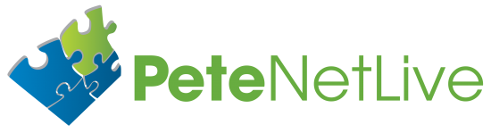 PeteNetLive
