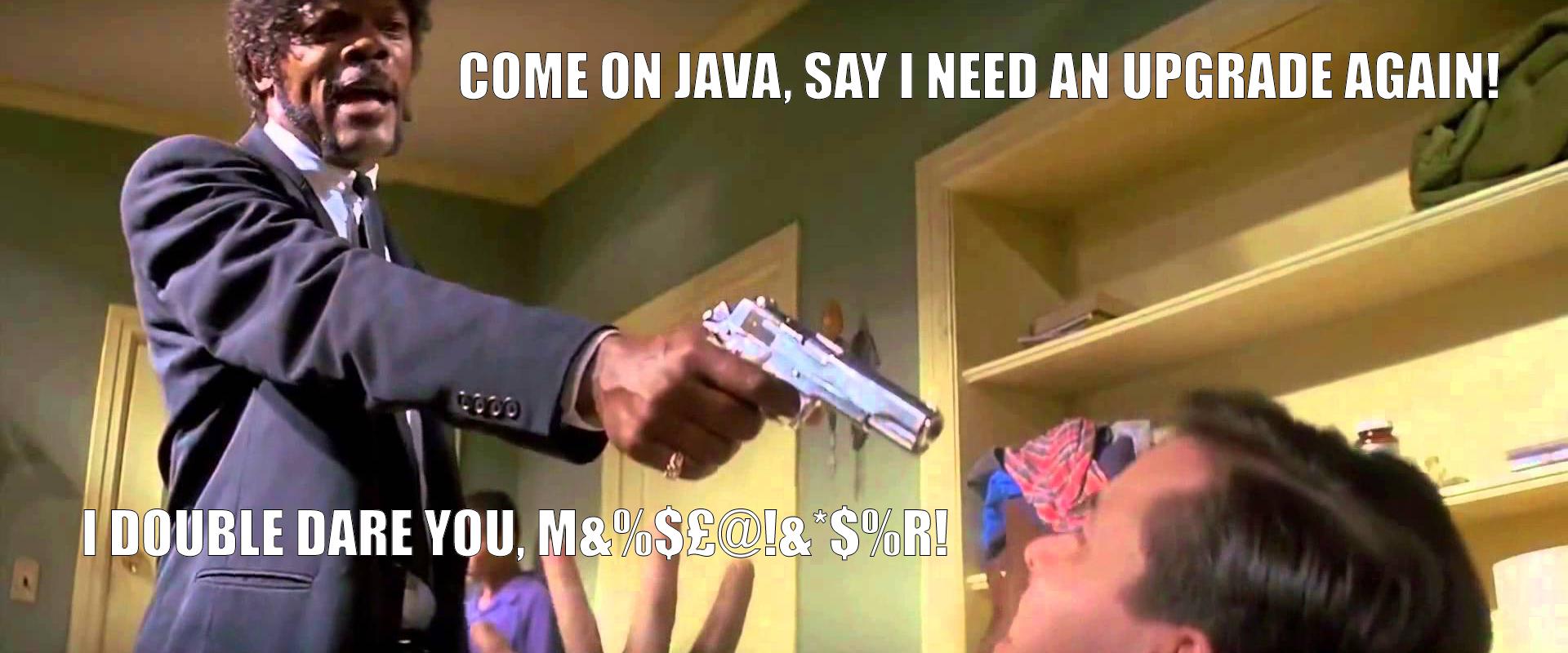 Safari - Open jnlp Files Not Download Them   PeteNetLive