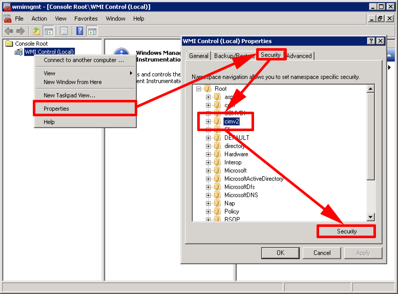 Cisco FirePOWER User Agent - Use With FirePOWER Management Console