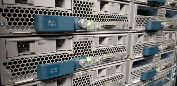 Cisco Firepower 1010 Licensing