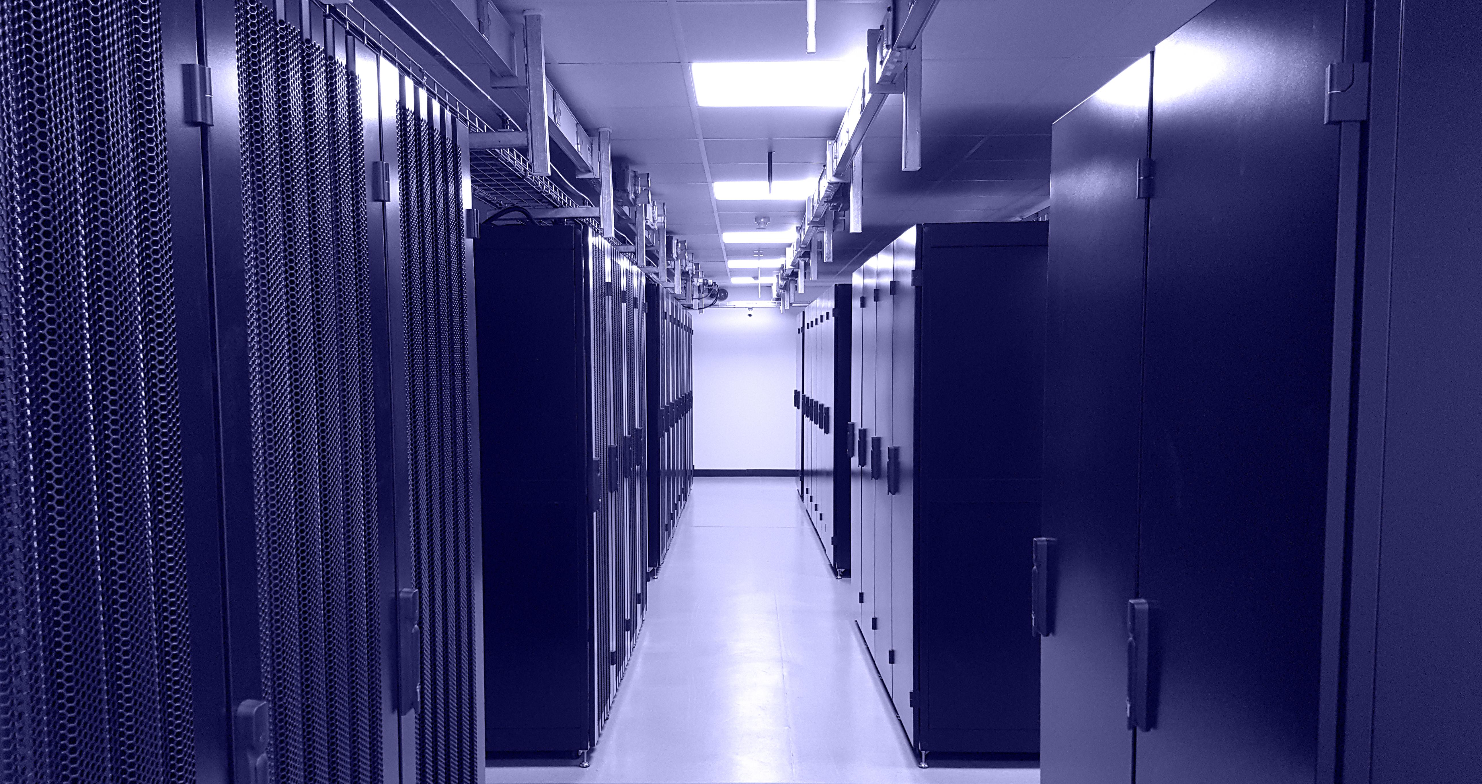 Mac High Sierra - Telnet and FTP Missing? | PeteNetLive