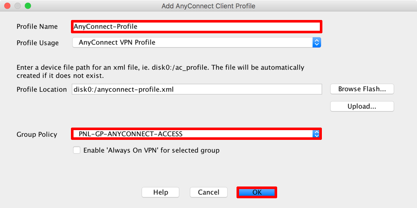 How to stop utorrent when vpn disconnects