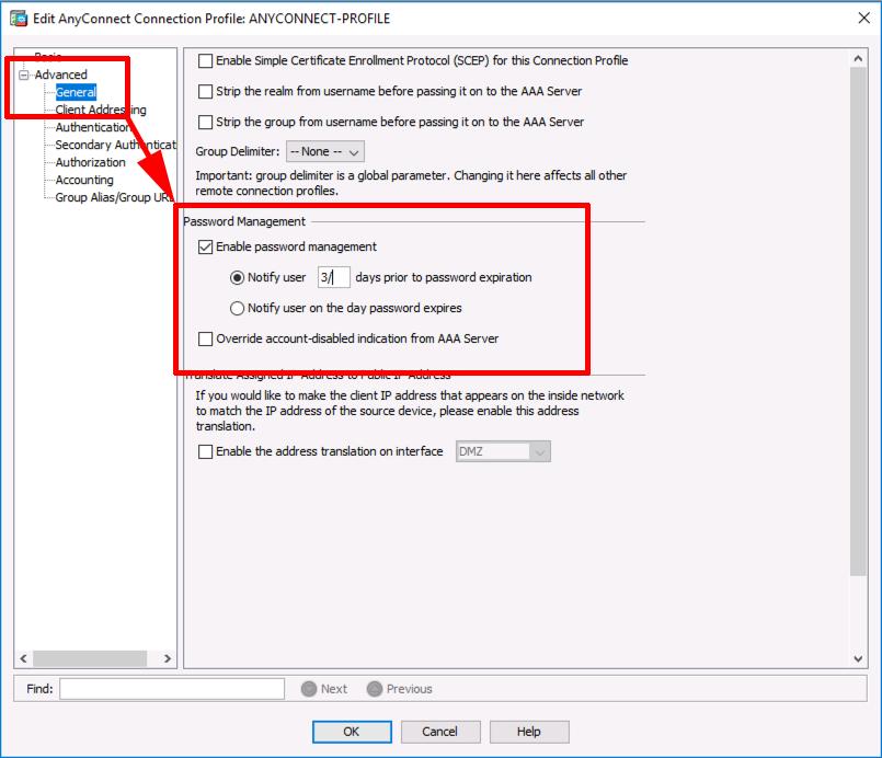 change user password ldap command line