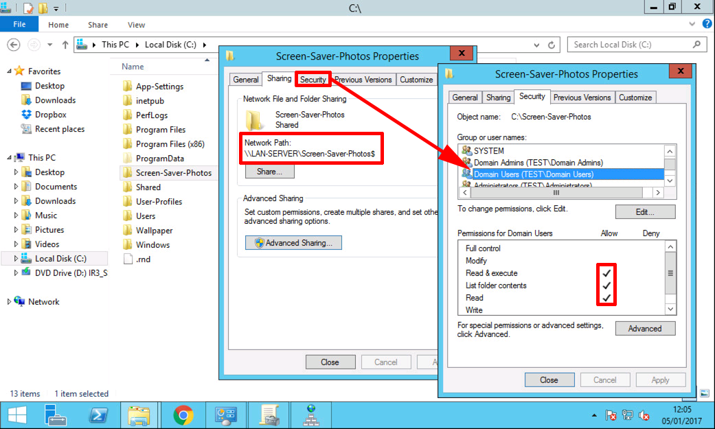 edit group policy windows 10