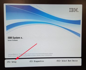 001-enter-ibm-bios