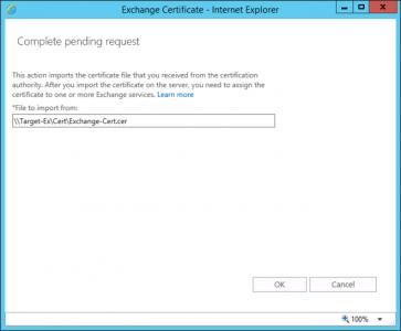 013-exchange-2016-import-certificate