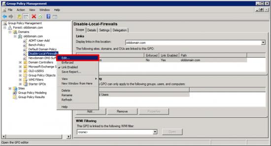 070-edit-firewall-gpo