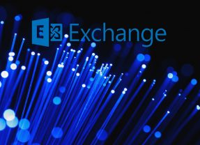 Exchange Event ID 1012 & 1013