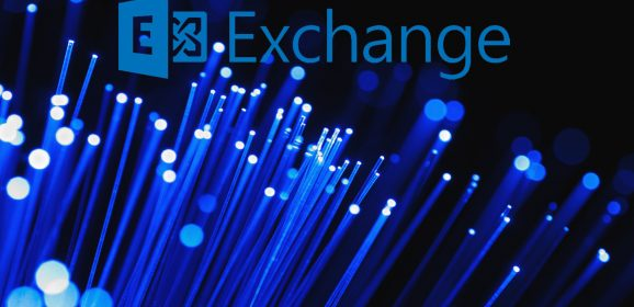 Free Exchange Certificate