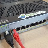 Cisco ASA: NAT 2 Public IPs to 1 Private IP