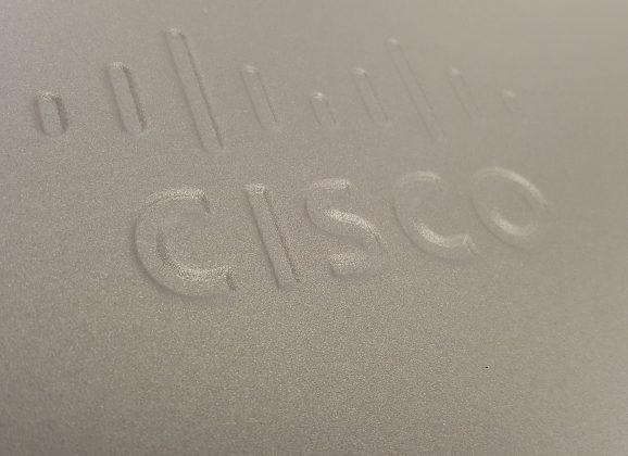 Cisco ASA – Update Activation Key (From ASDM)