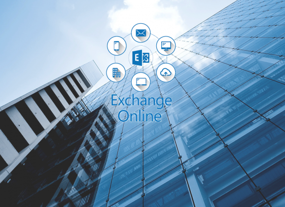 Office 365: Allow Mail Relay Through Exchange Online