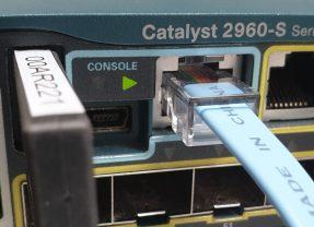 Cisco Catalyst 9200 / 9300 DNA Licensing