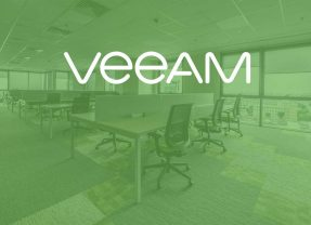 Veeam Backup Error: Code 1326