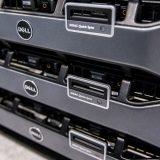 Dell iDRAC: 'Virtual Media is Detached'