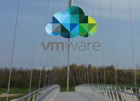 vSphere: Cannot Change the Host Configuration