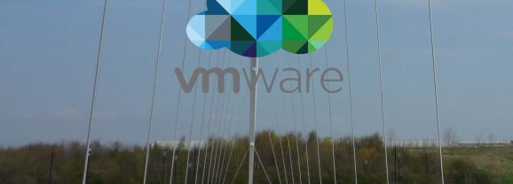 VMware Cannot Remove / Unmount an NFS Store