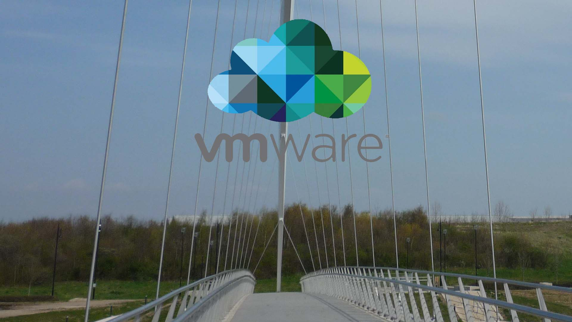 VMware: Export a VM to OVA With PowerCLI | PeteNetLive