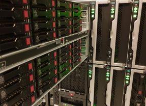 Exchange ECP HTTP 500 Error