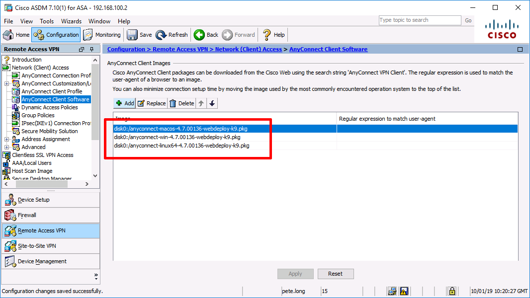 cisco anyconnect client download 4.7