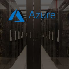 Locate Your Azure AD Connect Server