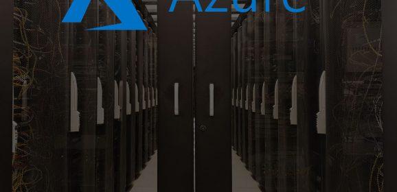 Microsoft Azure To Cisco ASA Site to Site VPN