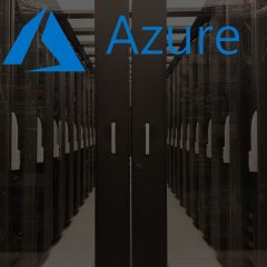 Azure Traffic Manager (DNS Failover)