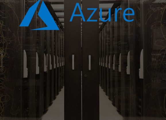 Windows: Joining Azure AD (AAD)