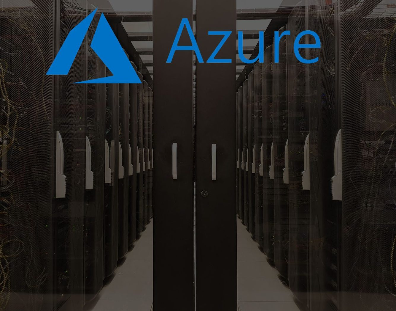 Microsoft Azure To Cisco ASA Site to Site VPN | PeteNetLive