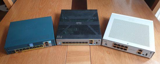 ASA5505 5506-X Firepower 1010