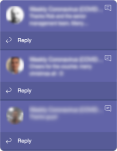 Stop Microsoft Teams Popup Chat Notifications