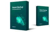 Download Veeam Office 365 Backup